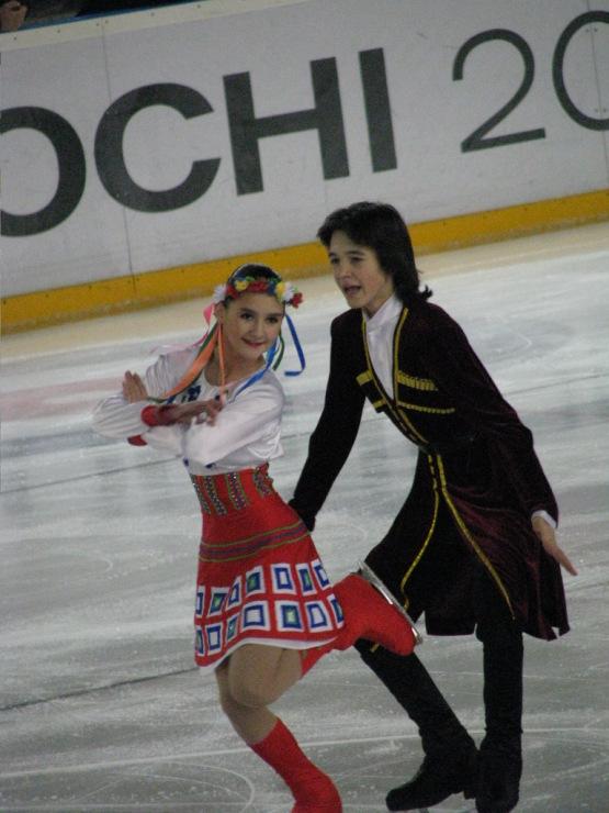 http://data10.i.gallery.ru/albums/gallery/121235-113bb-26759527-m750x740.jpg