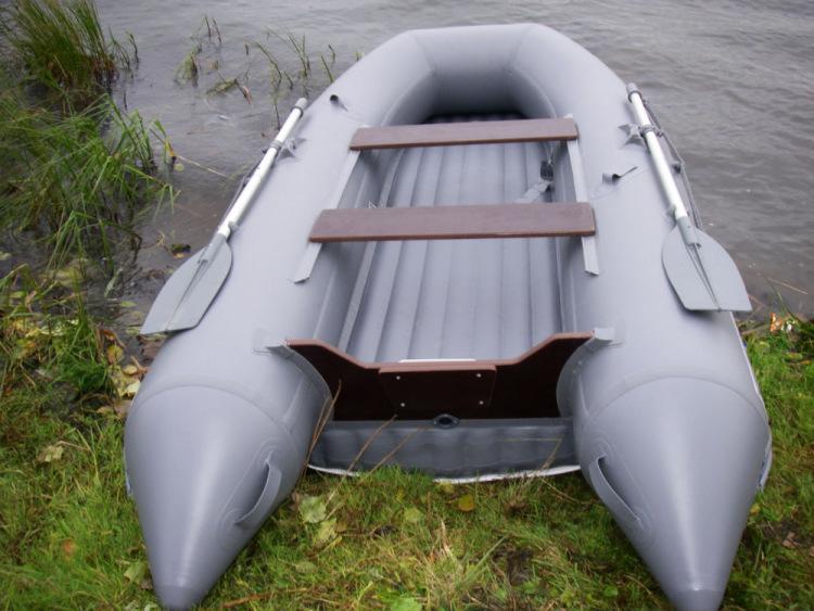 каталог надувных лодок в санкт-петербурге