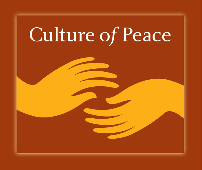 culture an instrument of peace and unity The sound of unity chorus and voices of peace together these pioneer members are the reason we are growing ever stronger to encourage the listener.