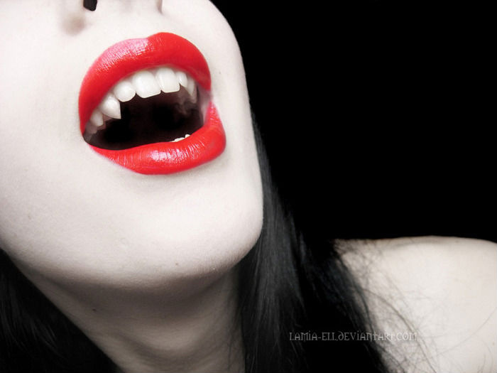 The vampire facelift path younger you starts here