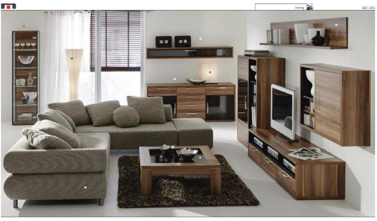 Interieur gestaltung wohung klein bilder 2421755 - xindianying.info