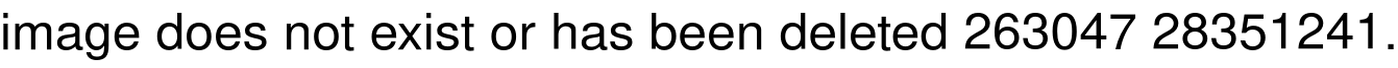pikantniy-mir-seks