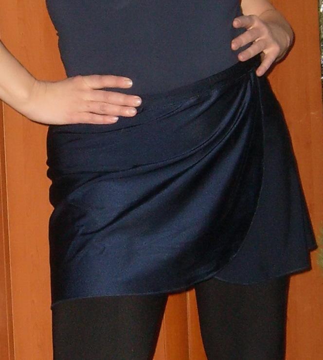 Черные блузки женские с доставкой