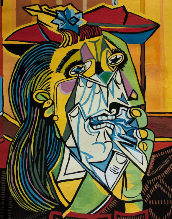 Picasso-abstract-painting-659-10