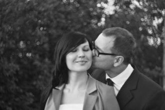 Свадебный фотограф Полина Клачкова - Подольск