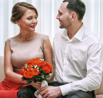 Свадебный фотограф Nika Linde - Москва