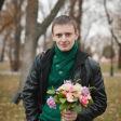 Фотограф Love Story Андрей Дорохов