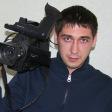 Фотограф Love Story Храмов Евгений