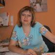 Рукодел Татьяна Мальцева