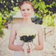 Свадебный фотограф Полина Клачкова
